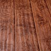 "ECOFLOORING Art Wood 421 ""Окан"" 12 мм., 163 х 1212 мм."