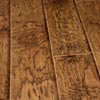 "ECOFLOORING Art Wood 422 ""Тик"" 12 мм., 163 х 1212 мм."