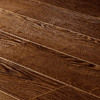 "ECOFLOORING Brush Wood 537 ""Дуб монтана"" 12 мм., 128 х 1215 мм."