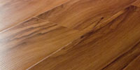 "ECOFLOORING Country 239 ""Акация"" 12 мм., 143 х 1215 мм."
