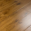 "ECOFLOORING Country 236 ""Дуб кастл"" 12 мм., 143 х 1215 мм."