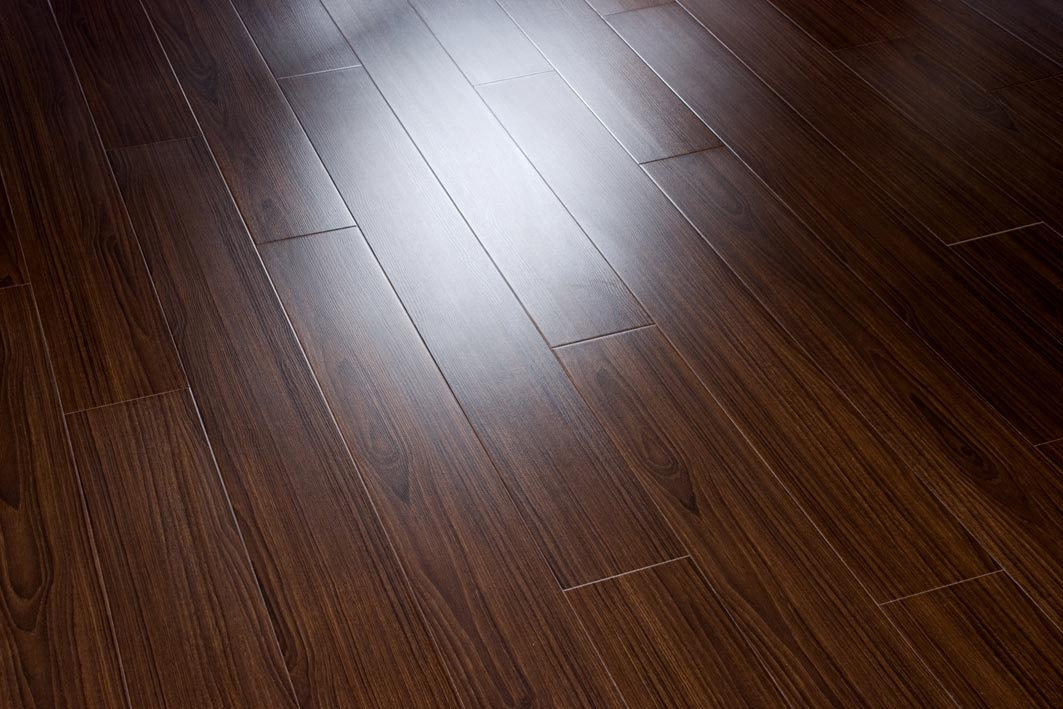 "ECOFLOORING Country 216 ""Дуб монтана"" 12 мм., 143 х 1215 мм.216"