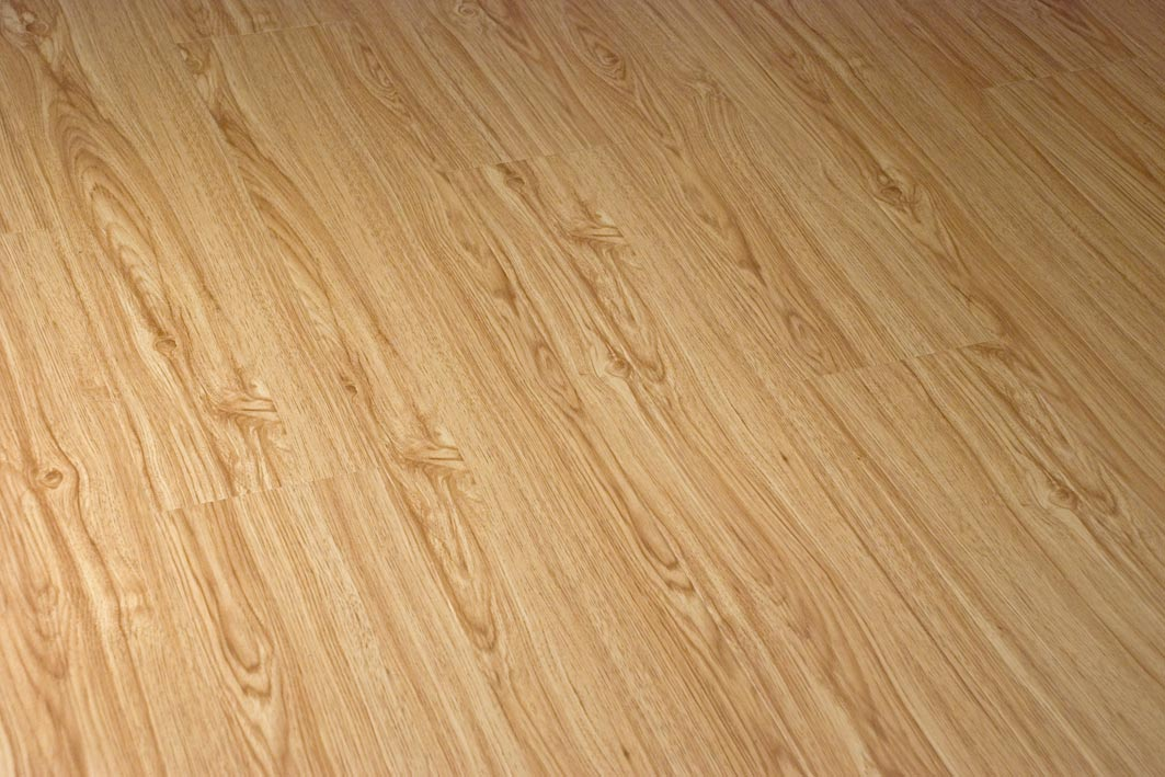 "ECOFLOORING Country 223 ""Нордик"" 12 мм., 143 х 1215 мм."