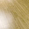 "ECOFLOORING Country 212 ""Дуб селект"" 12 мм., 143 х 1215 мм."