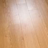"ECOFLOORING Country 215 ""Вишня"" 12 мм., 143 х 1215 мм."