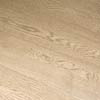 "ECOFLOORING Country 230 ""Ясень"" 12 мм., 143 х 1215 мм."