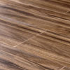 "ECOFLOORING Art Wood 815 ""Дуб бриссак"" 12 мм., 192 х 1215 мм."
