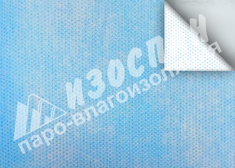 Волокнисто-волокнистая теплоизоляция плиты