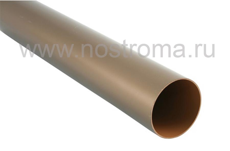 медная труба диаметр 40 мм цена