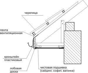 Vodostok_1.jpg